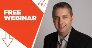 webinar_fb_ad-noday