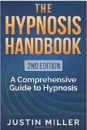 The Hypnosis Handbook Cover
