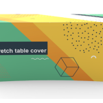 Profit 911 Table Covers